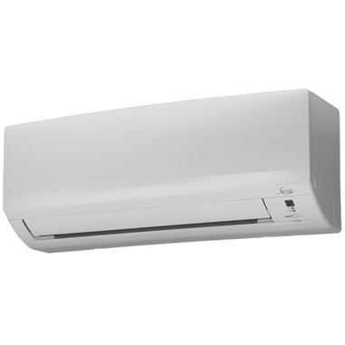 Daikin KITATXB50CARXBC Bianco condizionatore fisso
