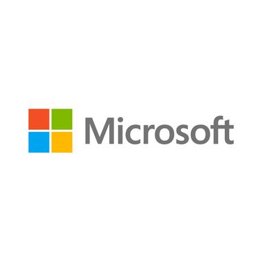Microsoft Windows Server 2016 Datacenter ROK