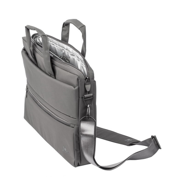 Rivacase 8630 borsa per notebook 39,6 cm (15.6