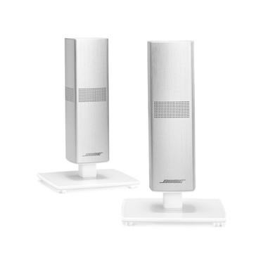 Bose Omnijewel lifestyle650 kit di fissaggio bianco
