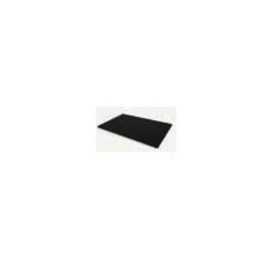 Glem 9N2CAHC9 Filtro accessorio per cappa