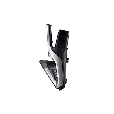 Samsung VS60K6080KC Senza sacchetto 0.25L 170W Argento scopa elettrica