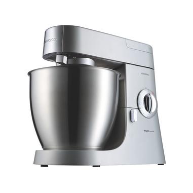 Kenwood KMM770 1200W 6.7L Argento robot da cucina