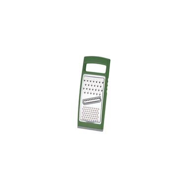 Tescoma Handy grattugia piatta multiuso