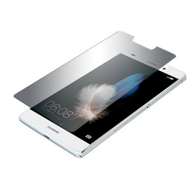 Phonix HUP8LTGS Ascend P8 Lite 1pezzo(i) protezione per schermo