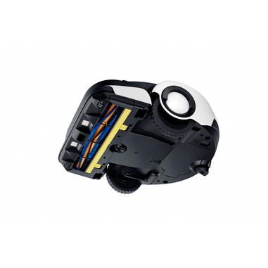 Samsung POWERbot VR20H9050UW aspirapolvere robot