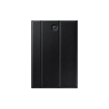 Samsung EF-BT715 8