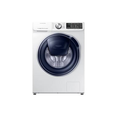 Samsung WW10N64MRPM lavatrice Add Wash Libera installazione Caricamento frontale Bianco 10 kg 1400 Giri/min A+++