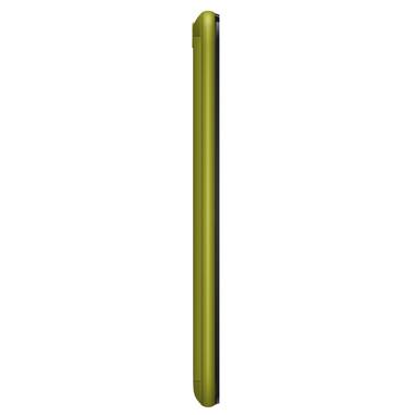 Wiko Lenny 3 Doppia SIM 16GB Giallo