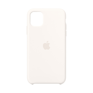 Apple MWVX2ZM/A custodia per iPhone 11 15,5 cm (6.1