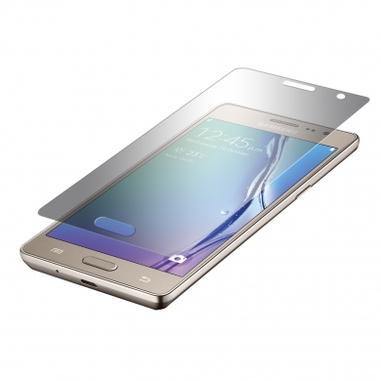 Phonix SJ316TGS Galaxy J3 (2016) Pellicola proteggischermo trasparente 1pezzo(i) protezione per schermo