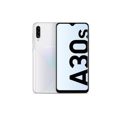 Samsung Galaxy A30 SM-A307FN/DS 6.4