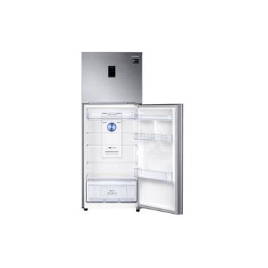 Samsung RT38K5535S9 | Frigorifero in offerta su Unieuro