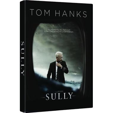 Sully DVD 2D