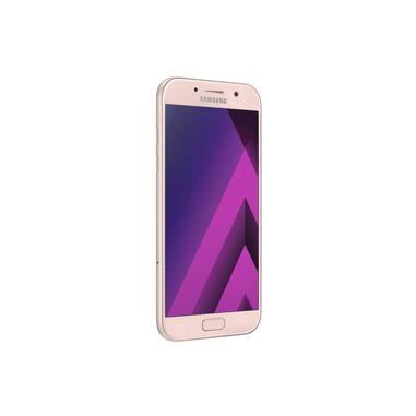Samsung Galaxy A5 (2017) SM-A520F Rosa, Vodafone