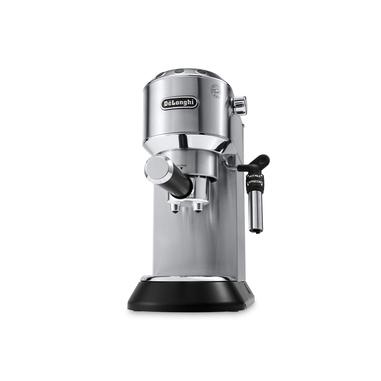 DeLonghi EC 685 Libera installazione Automatica Macchina per espresso 1L Metallico