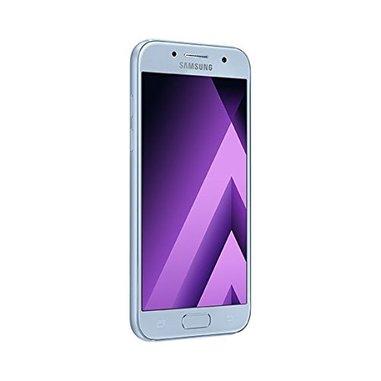 Samsung Galaxy A3 (2017) SM-A320F 4G 2GB Blu