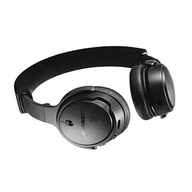 Bose® Cuffie on-ear wireless