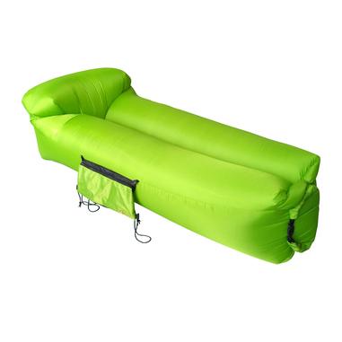 Electroline SG-HA001 Blu divano gonfiabile