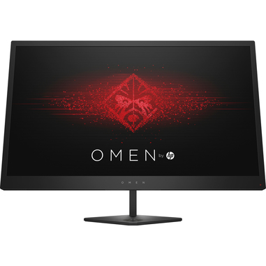 Monitor Gaming OMEN 25 by HP