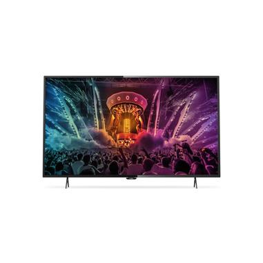 Philips 43PUT6101/12 Smart TV LED ultra sottile 4K