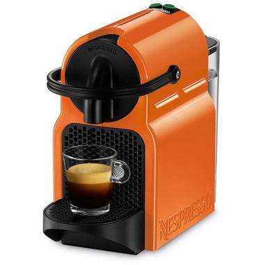 DeLonghi Inissia Macchina per caffè con capsule Nespresso
