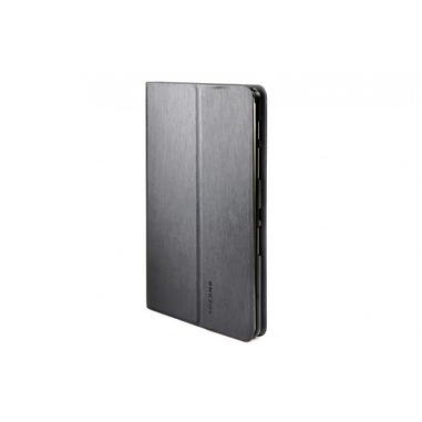 Tucano TAB-RSS8 custodia per Galaxy Tab S 8
