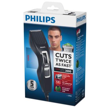 Philips HC3410