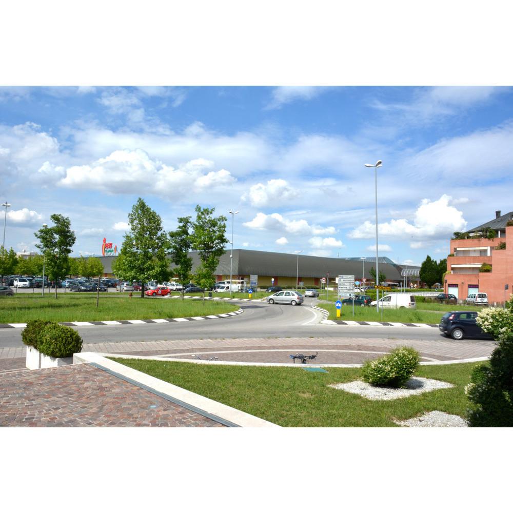 Unieuro by Iper Castelfranco Veneto - Via Carpani