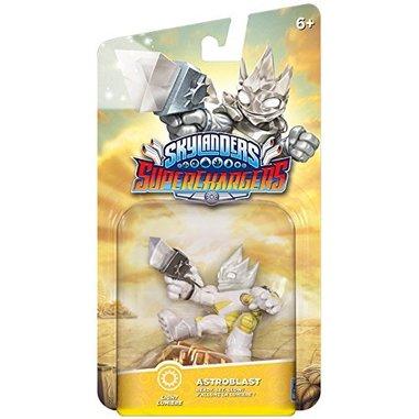 Skylanders super chargers Astroblast