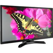 TV LED: prezzi e offerte TV LED su Unieuro