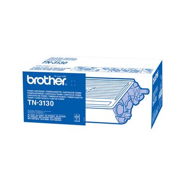 Brother TN3130 Original Nero 1 pezzo(i)