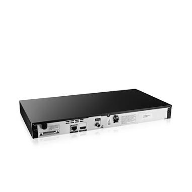 Samsung BD-E5500 lettore e registratore Blu-Ray