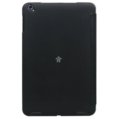 Mediacom SmartPad Flip 9.7