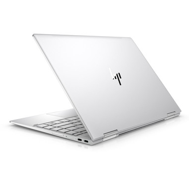 HP Spectre x360 Convertibile 13-ae019nl con processore Intel® Core™ i5-8250U