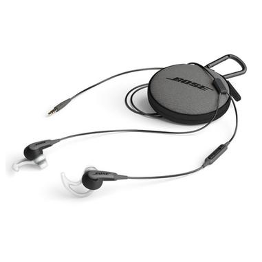 Bose® SoundSport® in-ear per dispositivi Apple selezionati ... 4cc8260ec390