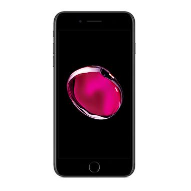 Apple iPhone 7 Plus128 GB Black