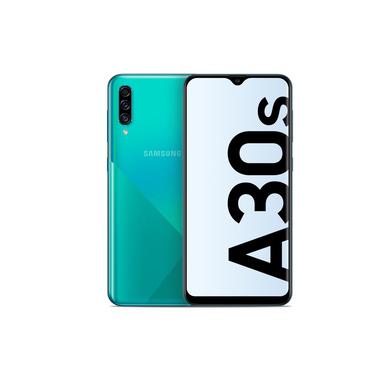"""Samsung Galaxy A30 SM-A307FN/DS 6.4"""" 4 GB 64 GB Verde 4000 mAh"""