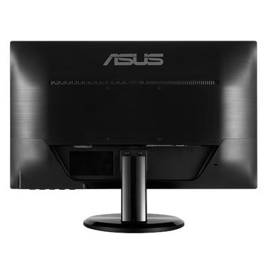 ASUS VA229N LED display 54,6 cm (21.5