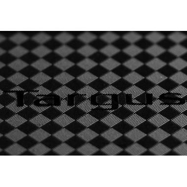Targus Click-In 9.7