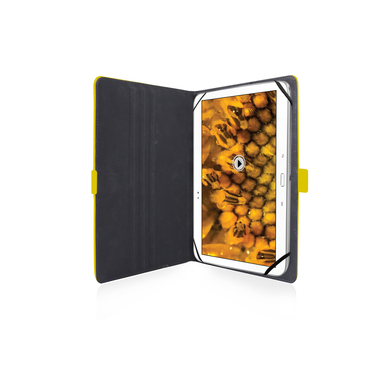 SBS TABOOKLITEUN10Y Tablet 10 Giallo
