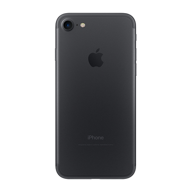 Apple iPhone 7 128GB 4G 128GB Nero