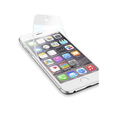 Cellular Line SPCAPSULEIPH647W iPhone 6 1pezzo(i) protezione per schermo