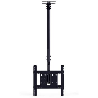 Nilox MB5460 supporto a soffitto per tv a schermo piatto 116,8 cm (46