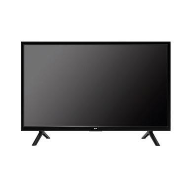 """TCL 28DD400 TV 71,1 cm (28"""") HD Nero"""