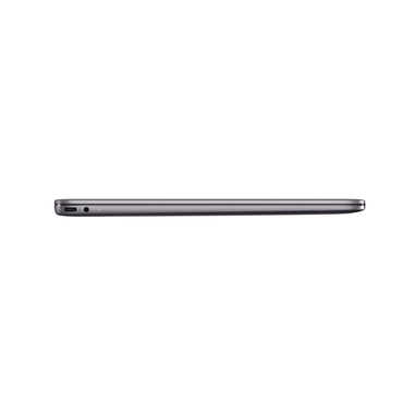 Huawei MateBook 13 Grigio Computer portatile 33 cm (13