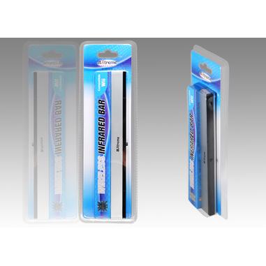 Xtreme Wireless sensor bar