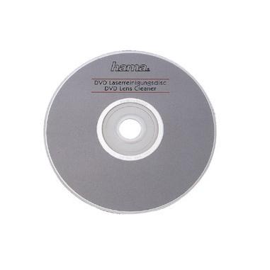 Hama disco di pulizia PC per lettori DVD