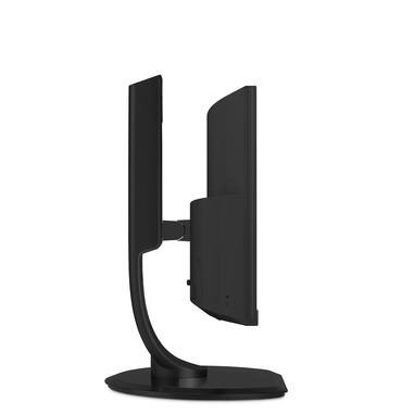 Philips Brilliance Display UltraWide curvo con dock USB-C 349P7FUBEB/00