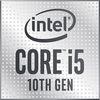 "Apple MacBook Pro 13"" (Intel Core i5 quad-core di decima gen. a 2.0GHz, 1TB SSD, 16GB RAM) - Argento (2020)"